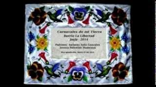 Nonton Carnavales De Mi Tierra   Jauja 2014 Film Subtitle Indonesia Streaming Movie Download