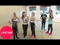 Dance Moms: Adding Boys to the Dance (Season 6, Episode 3)  Lifetime