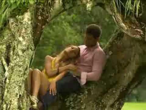 Amores Verdaderos Trailler Completo Telenovela - Videos Relacionados
