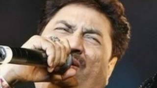 Kumar Sanu Sad Songs - HD