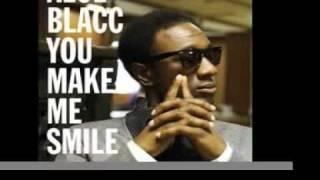 Aloe Blacc - Politician (Extended Version)