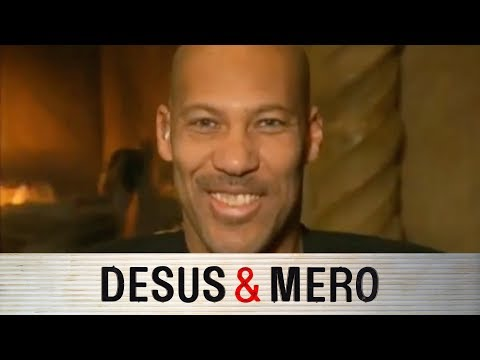 LaVar Ball Returns to CNN and Chris Cuomo