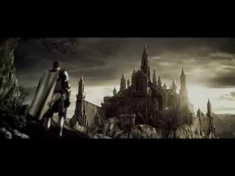 Forsaken Kingdom Trailer  (games adventure music, video slot machine music, slots audio productions)