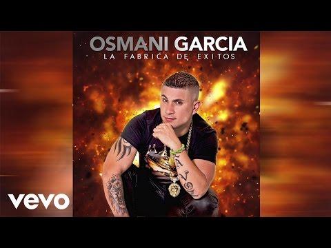 Letra Pan con amor y refresco Osmani Garcia
