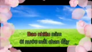 Thanhle_77 Karaoke Beat Full XUÂN ĐẾN CON VỀ (Beat Xuan Den Con Ve ST)