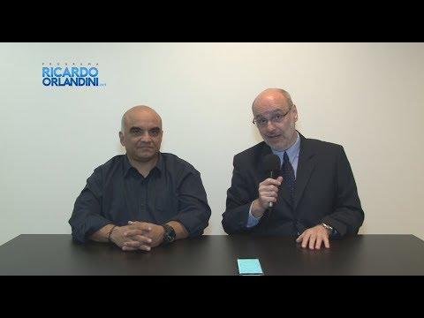 Entrevista com o professor Antonio Quinteros, da Solbiz; participação especial de Rodrigo Miranda, coach neurofinanceiro especialista em Bitcoins; e o professor Paulo Gerhardt, da Solbiz e Virtuale.