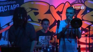 23. Southwick - Green House  -- Livebox, Mixtape 5