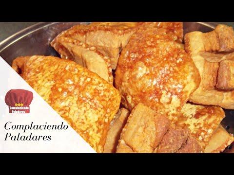 Peleas de cholos - видео от пинтастик