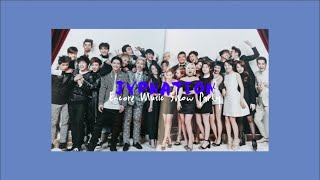 Video JYP NATION Tradition Moments @ Music Show & Year-Ended Award Show ♡ MP3, 3GP, MP4, WEBM, AVI, FLV Desember 2018