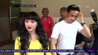 Video Dewi Persik Sudah Resmi Menikah dengan Sang Manager MP3, 3GP, MP4, WEBM, AVI, FLV Oktober 2017