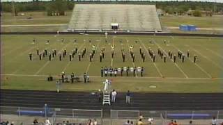 New Caney (TX) United States  city photos gallery : 1991 New Caney HS Marching Band