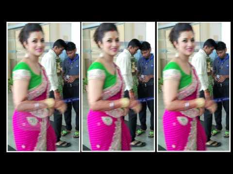Divyanka Tripathi First LOOK After MARRIAGE | Leav
