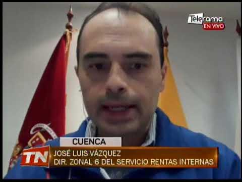 José Luis Vázquez