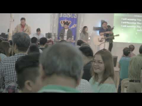 042819 JKOK Praise and Worship