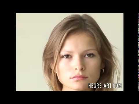 luba_redlace_90_530©.mp4 (видео)
