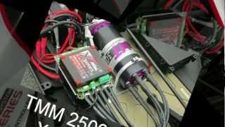 Losi 5T, LMT 3080/6 LK, X25063