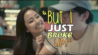 Video But I Just Broke Up! MP3, 3GP, MP4, WEBM, AVI, FLV Desember 2018