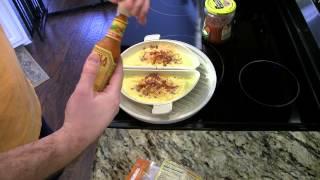 Progressive GMMC-70 Microwavable Omelette Maker Unboxing