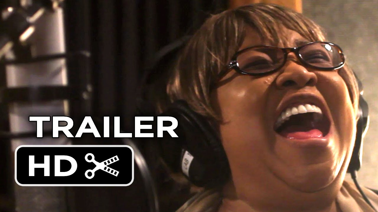 Watch: Documentary 'Take Me to the River' [Trailer] About the Soul of American Music
