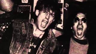Live Fast Die The GG Allin Story Short Documentary 2008
