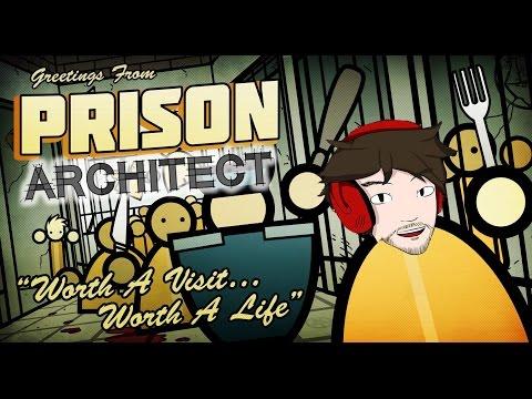 architect - Videoyu beğendiyseniz abone olmayı unutmayın! Oyun satın almak için; https://www.g2a.com/r/teasycat Aylık bağışla destek olmak için; http://www.patreon.com/TeasyCat TeasyCat Facebook:...