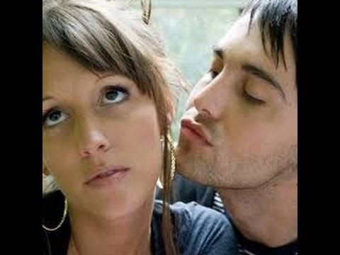 needy - This video dating guide is brought to you by http://www.seducewomenguide.com What are the signs of being a needy guy that you should avoid? Here are the trai...