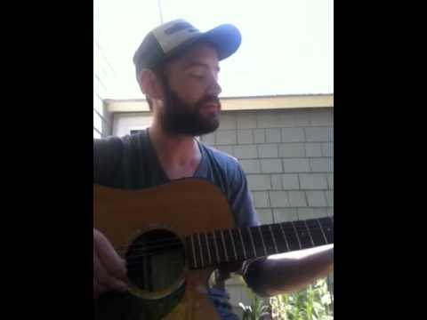 Jesse Emmanuel Smith- O My Stars/Michael Hurley