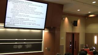 Embedded Systems Course (V2) - Lecture 25: Operating Systems 2