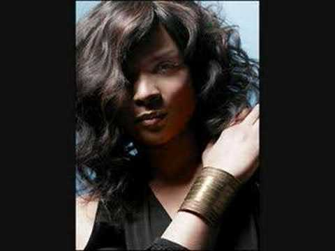 Gabrielle - Picking Up The Pieces