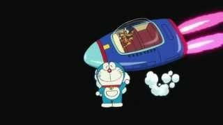 Nonton Doraemon Movie  2012  Nobita And The Island Of Miracles   Animal Adventure Post Credit Film Subtitle Indonesia Streaming Movie Download