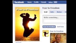 Facebook Tutorials - The Holy Grail of Facebook!