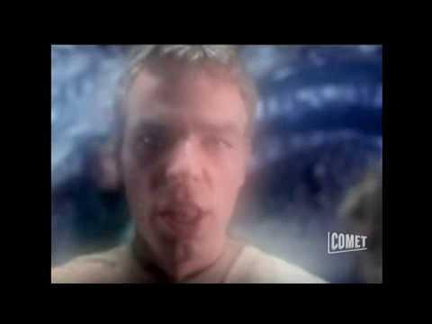 Stargate SG1 - The Memories Of Jolinar (Season 2 Ep. 11)