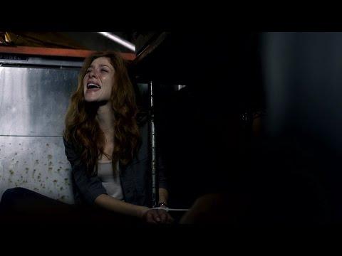 'Reclaim' Trailer