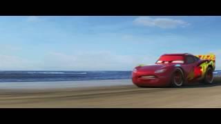 http://www.gencat.cat/llengua/cinema Una nova aventura del millor cotxe de carreres del món. Aquest cop s'haurà d'enfrontar a una nova generació de ...