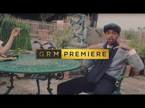 Yung Fume – 4Clout [Music Video] | GRM Daily