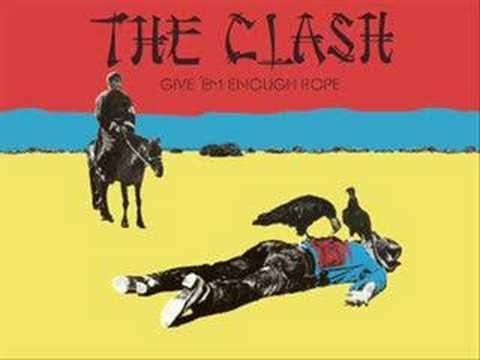 Tekst piosenki The Clash - Safe European Home po polsku