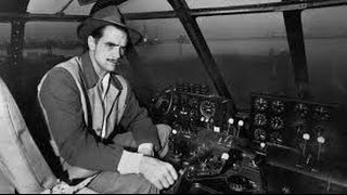 Biography Documentary HD - Howard Hughes The Man and the Madness