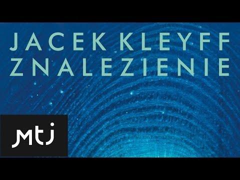 Tekst piosenki Jacek Kleyff - Hebron po polsku