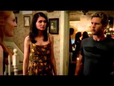 True Blood Season 7 Episode 5 - Jessica catches James screwing Lafayette