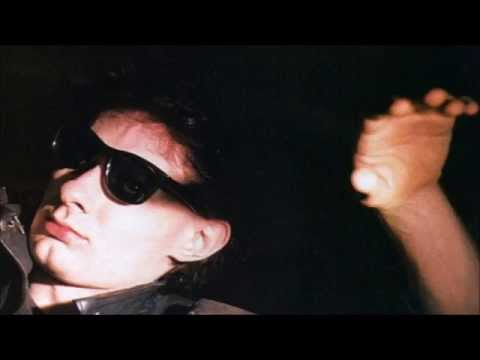 You've Got Foetus On Your Breath - Peel Session 1982
