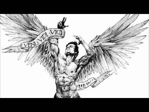 Best Zyzz songs - Sam la More - I wish it could last (Hook and Sling remix)