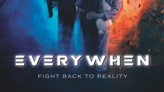 Nonton Everywhen   Official Dvd Trailer Film Subtitle Indonesia Streaming Movie Download