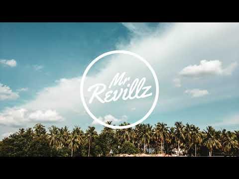 Gryffin - Winnebago (Quinn XCII & Daniel Wilson) (Alphalove Remix)