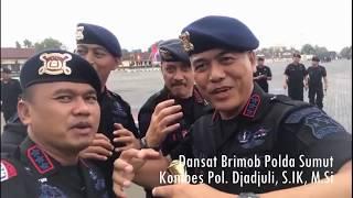 "Video KAMI: TNI-POLRI ""BERJIWA MERAH PUTIH"" MP3, 3GP, MP4, WEBM, AVI, FLV Januari 2018"