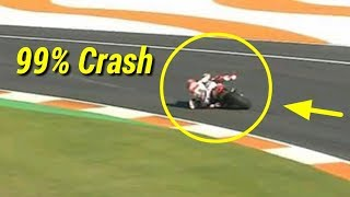 Video Inilah Skill Dewa Marc Marques!! Sang Juara Dunia Motogp 2017 MP3, 3GP, MP4, WEBM, AVI, FLV Juni 2018