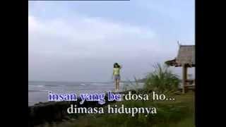 SIKSA KUBUR-IDA LAILA (INDONESIA) Video