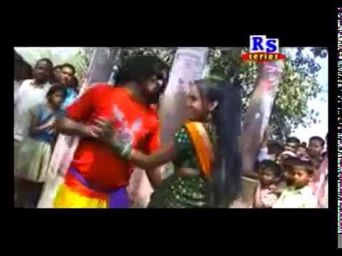 Video Simariya Bajariya from Aye Chhamiya download in MP3, 3GP, MP4, WEBM, AVI, FLV January 2017