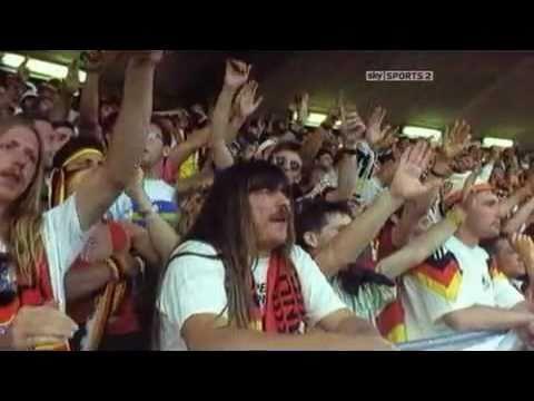 Peter Schmeichel part 1 (видео)