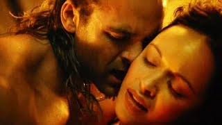 Video Gannicus & Melitta | Be Mine | Spartacus: Gods of the Arena download in MP3, 3GP, MP4, WEBM, AVI, FLV January 2017