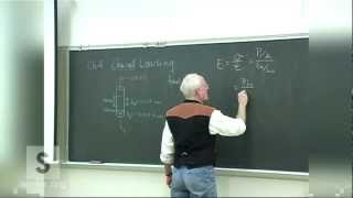 "Saylor.org ME102: ""Mechanics of Materials - Axial Loading"""